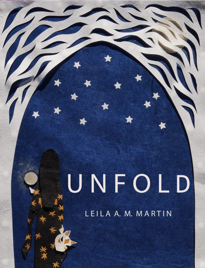 unfold_cover